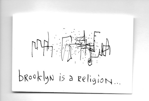 06brooklyn-is-a-religion_10_13