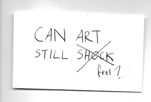 06can-art-still-feel_11_13