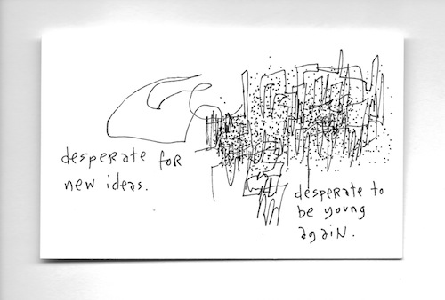 06desperate-for-new-ideas_04_13