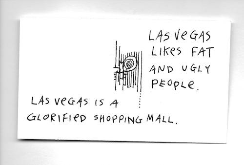 06glorified-shopping-mall_10_13