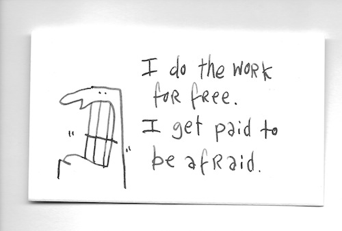 06paid-to-be-afraid_10_13