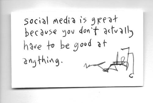 06social-media-is-great_10_13