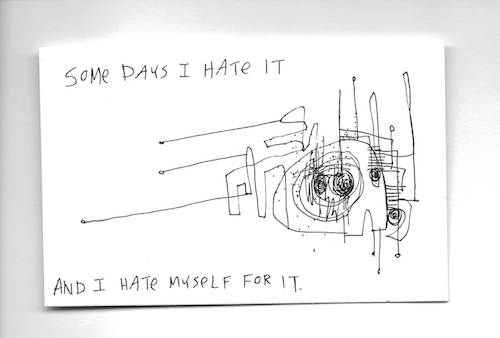 06some-days-i-hate-it_07_13
