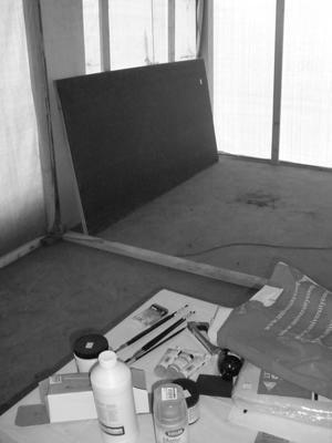 studio1245-thumb